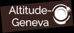 Altitude-geneva.ch